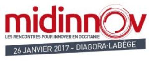 MIDINNOV 2017