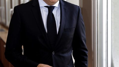 Christophe Carniel : « Transferts LR, c'est plus de 500 projets par an »