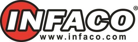 Infaco remporte la compétition des sécateurs