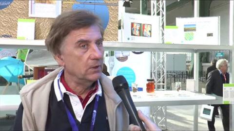 Dialogue avec…JEAN-LOUIS ESCUDIER