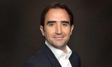 Me Aymeric Louvet : « L'expertise juridique dédiée au secteur vitivinicole »