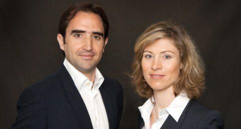"""Cabinet Klyb Avocats : Me Louvet, """"une expertise en droit vitivinicole depuis plus de 15 ans"""""""