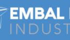 Logo Embal Pro