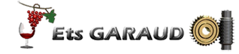 Logo Garaud (2)