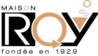 logo Maison Roy