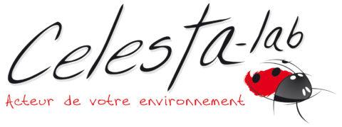 La presse en parle : Celesta-Lab… depuis 1998 !