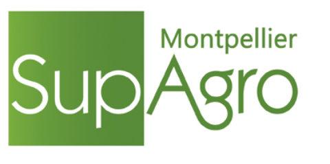 [Newsletter membre] SupAgro – Les Brèves de l'IHEV n°126