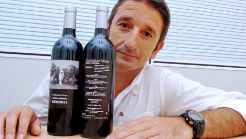 """Fabrice Eygreteau : """"JABB® est une solution innovante pour les tonneaux"""""""