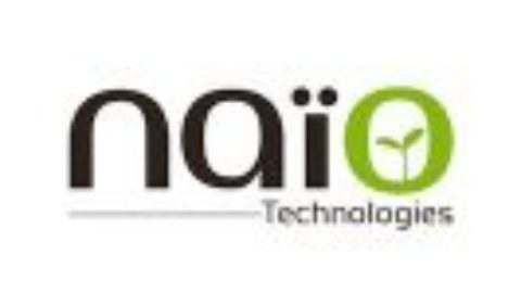 [Newsletter membre] Naïo
