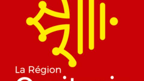 [Newsletter membre] La région Occitanie