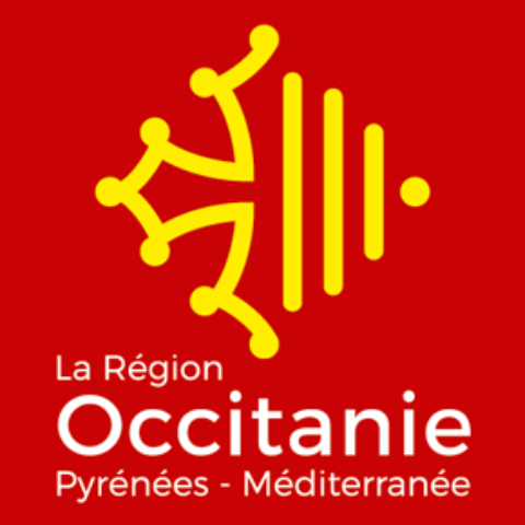 [Newsletter membre] La région Occitanie