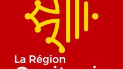 [Newsletter membre] La région Occitanie – TEAM FRANCE