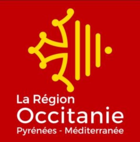 [Newsletter membre] La région Occitanie – TEAM FRANCE