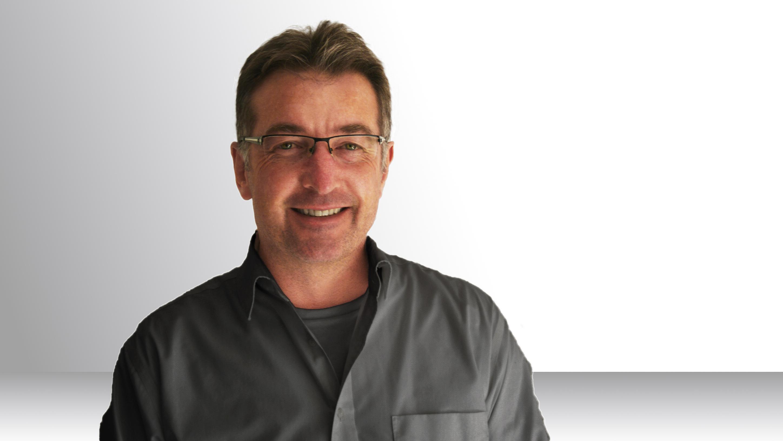 Xavier Salducci - Directeur