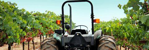 Les constructeurs de tracteurs à l'épreuve du droit de la concurrence