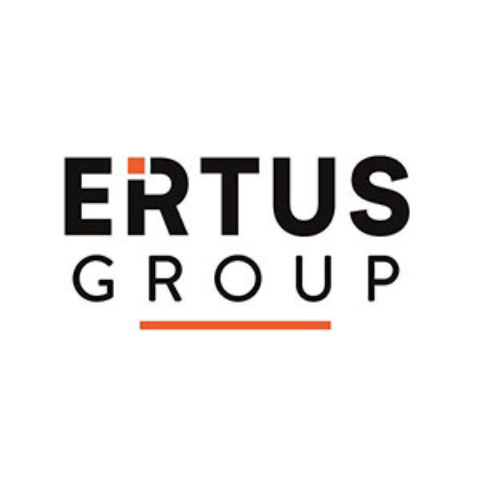 Ertus Group : Les nouveautés Process2Wine d'Août 2019
