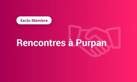 [Exclu Membre] Les rencontres de Vinseo à Purpan