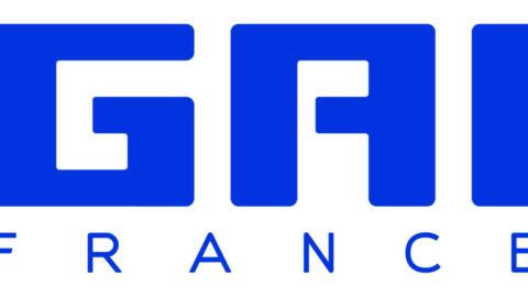 [Newsletter membre] Gai France – Hiver