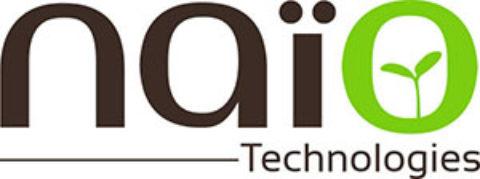 [Newsletter membre] Naïo technologies novembre 2019