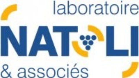 [Newsletter adhérent]  Août 2019 > La lettre du Lab du Laboratoires Natoli & Associés