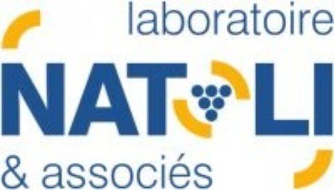 [Newsletter membre] NATOLI lettredulabo-49 Lettre du labo N°49