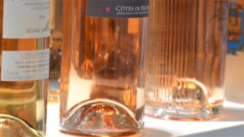 """De nouvelles solutions de clarification pour les vins """"bio"""""""
