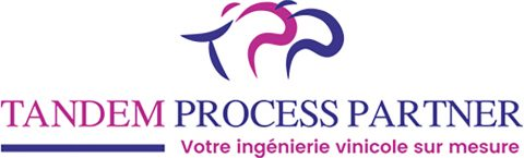 Tandem Process Partner lauréat de l'export