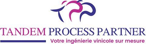 Tandem Process Partner, un accompagnement aux petits soins