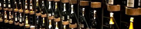 Le vin à la conquête du monde