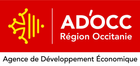 [Newsletter membre] AD'OCC – Appel à projets