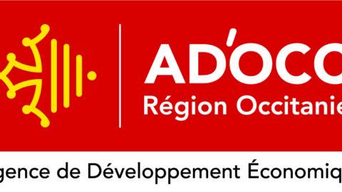 [Newsletter membre] Programme Occitanie Invest – AD'OCC