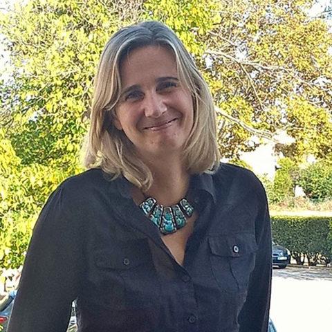 Une nouvelle collaboratrice à Vinseo