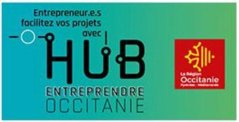 Lancement du Hub Entreprendre Occitanie : Ouverture aux entreprises