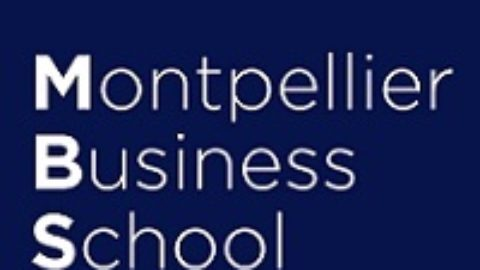 [Newsletter membre] Montpellier Business School