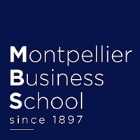 [Newsletter membre] Montpellier Business School présente son bilan RSE par l'action
