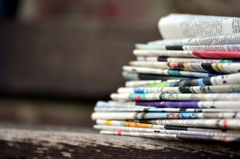 [Presse] Vinseo : la presse en parle !
