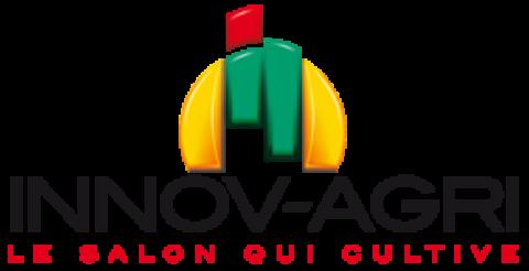 Le Village Vigne d'Innov-Agri les 4 & 5 septembre 2019 à Ondes, près de Toulouse
