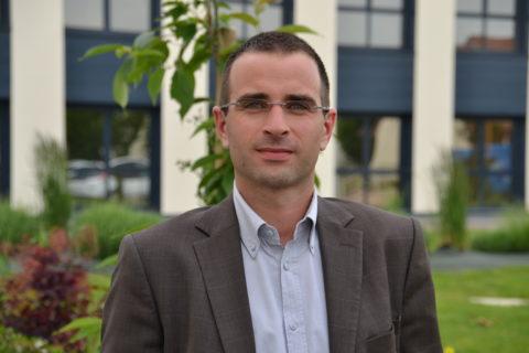 Vitisphere, expert médias & communication du cluster Vinseo