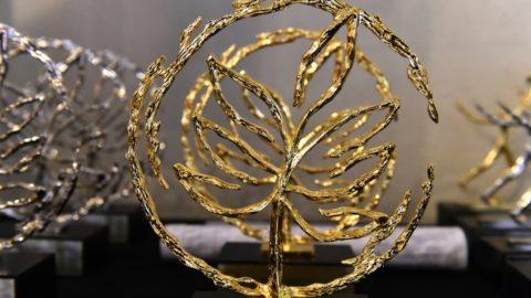 Innovation awards du SITEVI : 8 médailles sur 19, le réseau Vinseo a de quoi être fier !