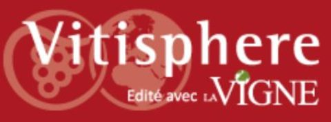 [Newsletter membre] Vitisphere E-lettre de la filière n°1107