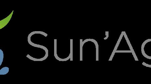 [Newsletter membre] Sun'Agri
