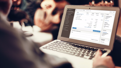 Vinosoft, un redoutable logiciel web qui facilite son quotidien
