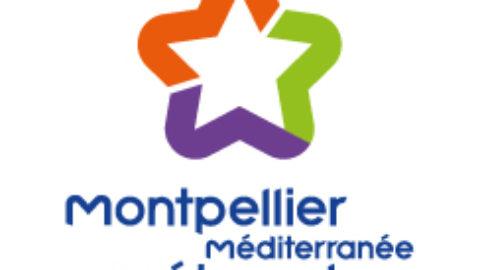 [Newsletter] Montpellier Méditerannée Métropole