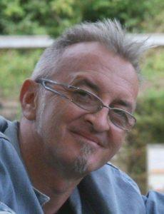 Jean-Marc Annet, nouveau directeur de JMINOX Technologie.