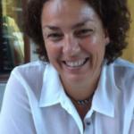 Christine Gautheron est la directrice commerciale de Delafont Barrels