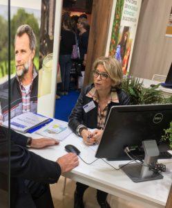Agrica accompagne 200 000 entreprises dans les filières agricoles et agro-alimentaires